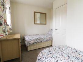Puffin Cottage - Whitby & North Yorkshire - 1077058 - thumbnail photo 18