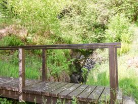 Waterfall Cottage - Scottish Lowlands - 1077437 - thumbnail photo 16