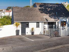 Morva - Cornwall - 1077447 - thumbnail photo 42