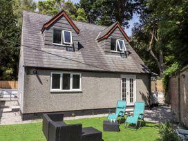 Alverton Cottage Gardens - Cornwall - 1077461 - thumbnail photo 25