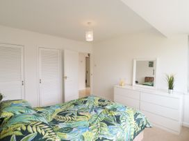 35 Seabourne Way - Kent & Sussex - 1077489 - thumbnail photo 10