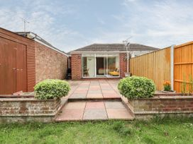 35 Seabourne Way - Kent & Sussex - 1077489 - thumbnail photo 12