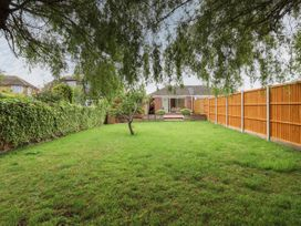 35 Seabourne Way - Kent & Sussex - 1077489 - thumbnail photo 13