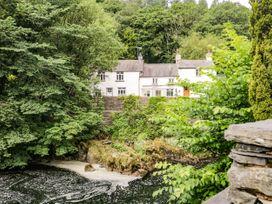 Bridge House - Lake District - 1077561 - thumbnail photo 1