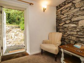 Bridge House - Lake District - 1077561 - thumbnail photo 9