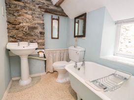 Bridge House - Lake District - 1077561 - thumbnail photo 25