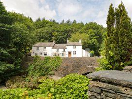Bridge House - Lake District - 1077561 - thumbnail photo 27