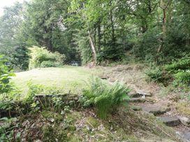 Bridge House - Lake District - 1077561 - thumbnail photo 28
