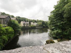 Bridge House - Lake District - 1077561 - thumbnail photo 32