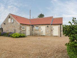 Applewood Cottage - Whitby & North Yorkshire - 1077779 - thumbnail photo 1