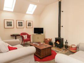 Applewood Cottage - Whitby & North Yorkshire - 1077779 - thumbnail photo 2
