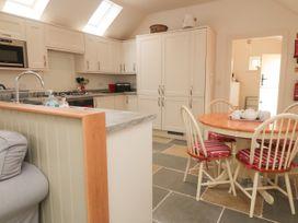 Applewood Cottage - Whitby & North Yorkshire - 1077779 - thumbnail photo 4
