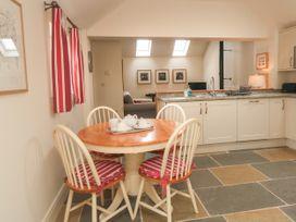 Applewood Cottage - Whitby & North Yorkshire - 1077779 - thumbnail photo 5