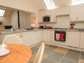 Applewood Cottage - Whitby & North Yorkshire - 1077779 - thumbnail photo 6