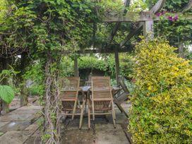 Applewood Cottage - Whitby & North Yorkshire - 1077779 - thumbnail photo 11