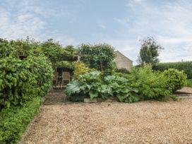 Applewood Cottage - Whitby & North Yorkshire - 1077779 - thumbnail photo 12