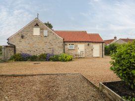 Applewood Cottage - Whitby & North Yorkshire - 1077779 - thumbnail photo 13