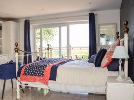 Barlendew Lodge - Cornwall - 1077798 - thumbnail photo 8