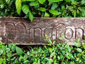 Minafon - South Wales - 1078013 - thumbnail photo 2