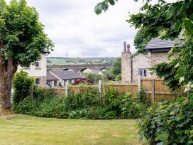 Mischa Cottage - Yorkshire Dales - 1078178 - thumbnail photo 2