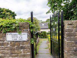 Mischa Cottage - Yorkshire Dales - 1078178 - thumbnail photo 19