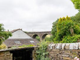 Mischa Cottage - Yorkshire Dales - 1078178 - thumbnail photo 21