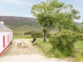 Teach Phaidí Mhóir - County Donegal - 1078236 - thumbnail photo 14