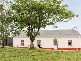 Teach Phaidí Mhóir - County Donegal - 1078236 - thumbnail photo 15