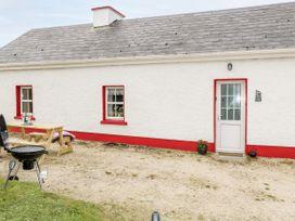 Teach Phaidí Mhóir - County Donegal - 1078236 - thumbnail photo 16