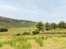 Teach Phaidí Mhóir - County Donegal - 1078236 - thumbnail photo 17