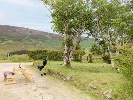 Teach Phaidí Mhóir - County Donegal - 1078236 - thumbnail photo 19