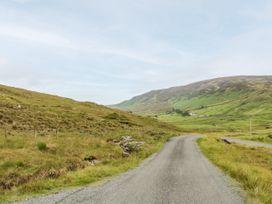 Teach Phaidí Mhóir - County Donegal - 1078236 - thumbnail photo 20