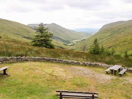Teach Phaidí Mhóir - County Donegal - 1078236 - thumbnail photo 21