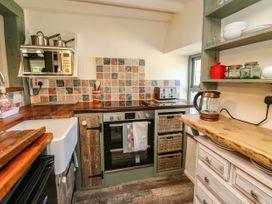 Barley Cottage - Mid Wales - 1078309 - thumbnail photo 5