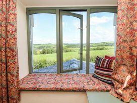 Barley Cottage - Mid Wales - 1078309 - thumbnail photo 12