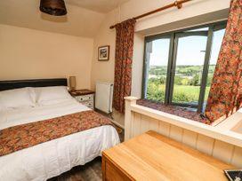 Barley Cottage - Mid Wales - 1078309 - thumbnail photo 13