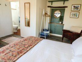 Barley Cottage - Mid Wales - 1078309 - thumbnail photo 17