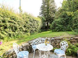 Barley Cottage - Mid Wales - 1078309 - thumbnail photo 21
