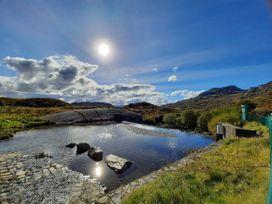 Bwthyn Heddychlon - North Wales - 1078352 - thumbnail photo 3