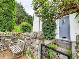 Bwthyn Heddychlon - North Wales - 1078352 - thumbnail photo 6