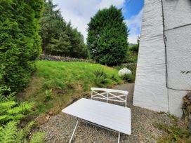 Bwthyn Heddychlon - North Wales - 1078352 - thumbnail photo 26