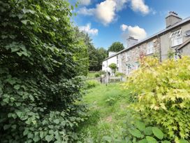 Bwthyn Heddychlon - North Wales - 1078352 - thumbnail photo 29