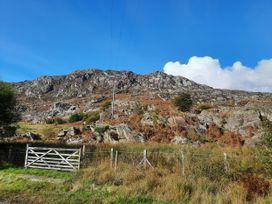 Bwthyn Heddychlon - North Wales - 1078352 - thumbnail photo 30