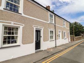 3 Rosemary Lane - North Wales - 1078356 - thumbnail photo 1