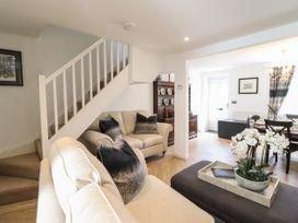 3 Rosemary Lane - North Wales - 1078356 - thumbnail photo 2