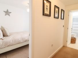 3 Rosemary Lane - North Wales - 1078356 - thumbnail photo 14