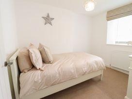 3 Rosemary Lane - North Wales - 1078356 - thumbnail photo 15