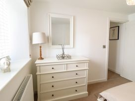 3 Rosemary Lane - North Wales - 1078356 - thumbnail photo 16
