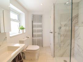 3 Rosemary Lane - North Wales - 1078356 - thumbnail photo 17