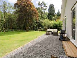 Little Beck - Lake District - 1078429 - thumbnail photo 27